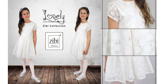 ffa99adbb8 Kolorowe sukienki na lato - Zibi